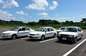 宮崎市の自動車学校・教習所「中央自動車教習所」ギャラリー2